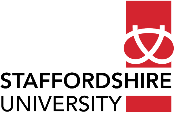Staffordshire University Client