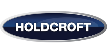 Holdcrofts Client