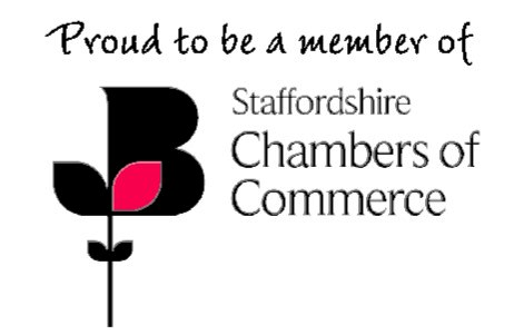Staffordshire Chamber